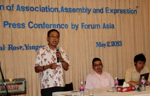 Burma-FOAA-Launch-2013-05-02