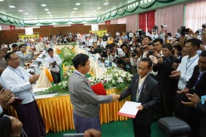 KIO Agreement 31 May 2013 by KNO
