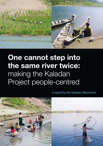 Inside_Kaladan Movement Briefer_English