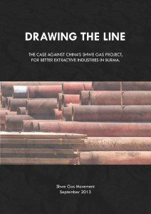 DrawingTheLine Cover