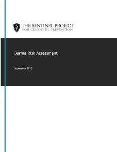 Pages from Risk-Assessment-Burma-September-2013