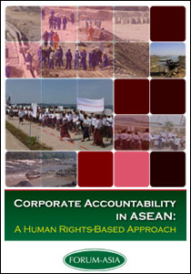 Corporate-Accountability-ASEAN-Cover