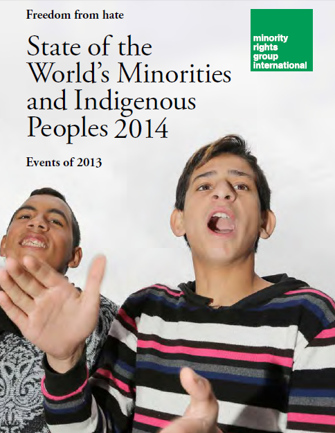 mrg-state-of-the-worlds-minorities-2014