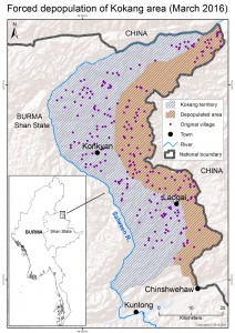 Kokang Map 2016_Eng