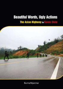 cover_beautiful_words_ugly_actions_-_english