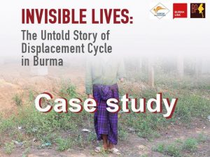 invisiblelives-case-study-2_web-700x5252x