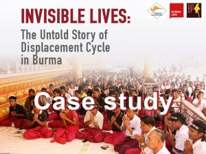 invisiblelives-case-study-3