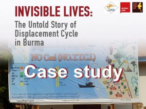 invisiblelives-case-study-4-700x5252x