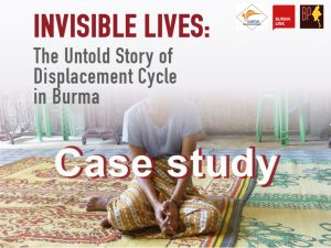invisiblelives-case-study1-1-700x5252x